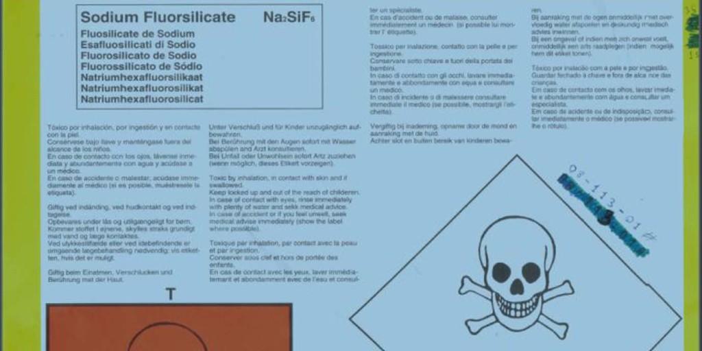Sodium-Fluorosilicate-1375
