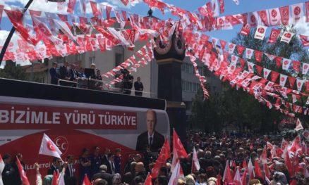 turkey-nationalists-1375