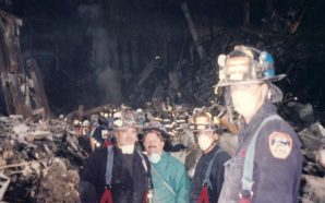 911-ground-zero-firefighters1375
