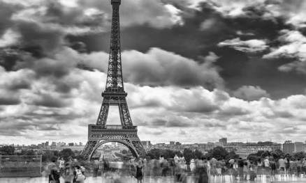 eiffel-tower-paris-1375