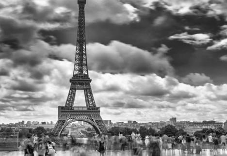 eiffel-tower-paris-1375
