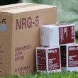 8% Rabatt plus R-TV Abo/Aboverlängerung beim Kauf von MSI-Produkten bis…