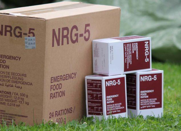 nrg5-sharper-1375