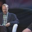 Nuoviso zum KSK-Fail: Wir haben keinen journalistischen Anspruch