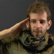 Der virtuelle KSK-Soldat: Nuoviso und die Propaganda