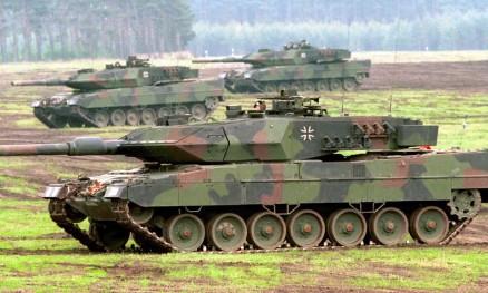 Leopard_Bundeswehr-1375
