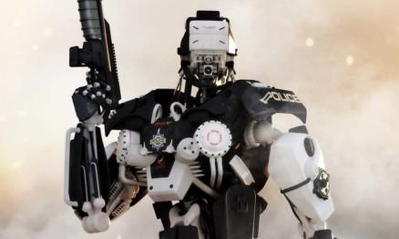 shutterstock-robot-police-1375