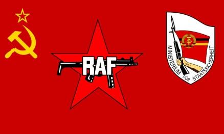 Die Politik züchtet sich gerade die nächste Generation der RAF