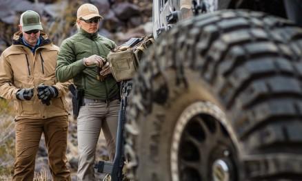 #Waffenrecht: Jäger dürfen wieder alle Halbautomaten kaufen