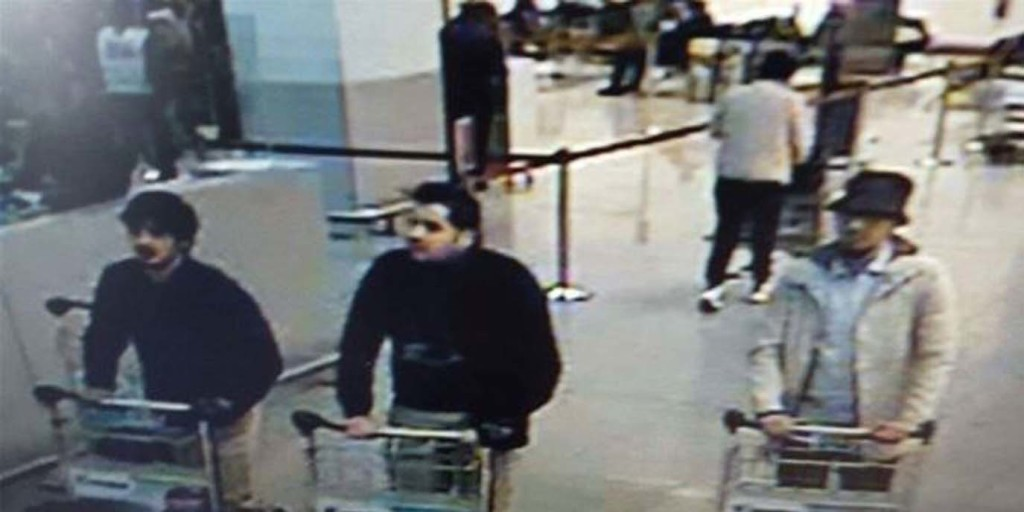 Brussels_suspects-1375