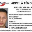 """Suicide Watch"" – versteckte Folter gegen Brüsseler Terrorverdächtigen?"