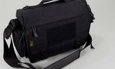 da-messenger-bag-1375