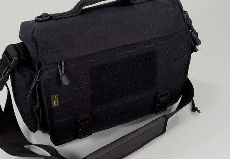 da-messenger-bag-1375