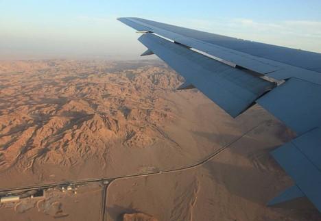 egypt-plane-shutterstock-1375