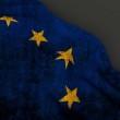 Star-Ökonom Sinn beklagt Abblocken der Mittelmeer-Union und will EU-Armee
