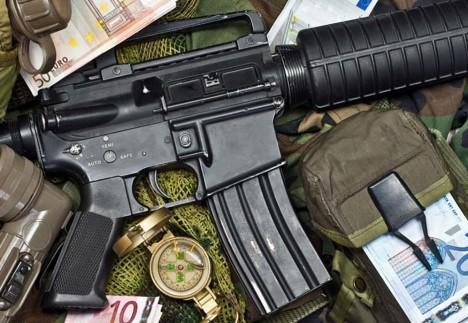 shutterstock-gun-europe-1375