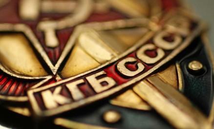 Der Einflussagent: Eine der schärfsten Waffen Moskaus