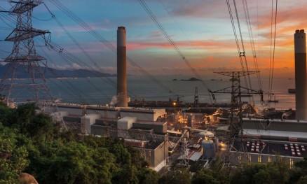 Klimaskeptiker reicht im Rahmen des RICO Klage ein gegen fast…