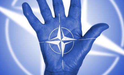 """Die """"Wise Men"""" hinter der NATO und der Nachkriegsordnung"""