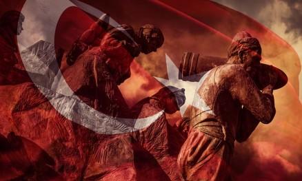 Erdogan ist das Produkt westlicher Einmischung