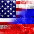 So krass wird die Außenpolitik eines US-Präsidenten Trump