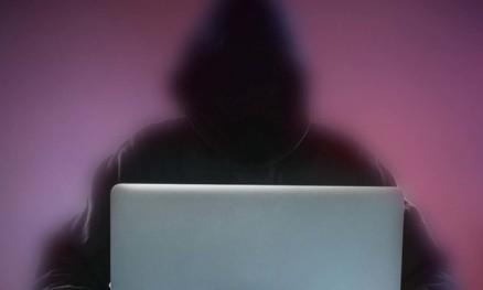 "VICE veröffentlicht ""Aussteigerbericht"" der Tochter des Schall&Rauch-Bloggers"