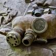 30 Jahre Tschernobyl und kein bisschen weiser