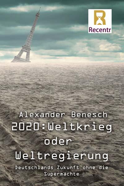 2020-cover-neu-dez-2015-front-400