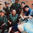 Bargeld brauchen nur noch Typen wie Pablo Escobar?