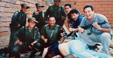 Death_of_Pablo_Escobar-1375