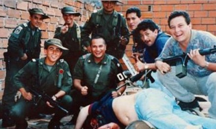 Death_of_Pablo_Escobar-1375