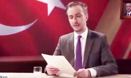erdogan-kritik-1375