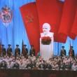 Bilderberg baute Russlands Armee und Industrie