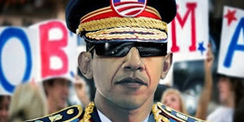 obama-dictator-1375