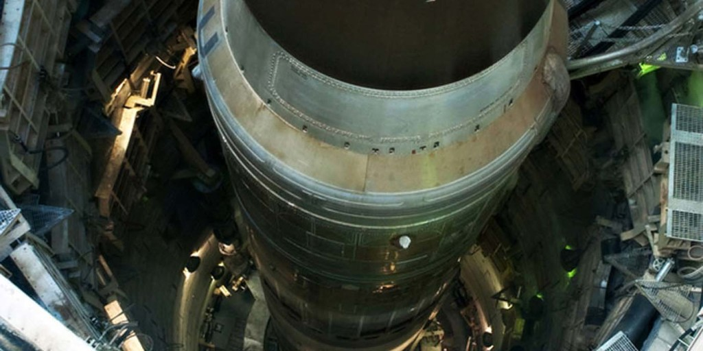 shutterstock-nuclear-silo-1375