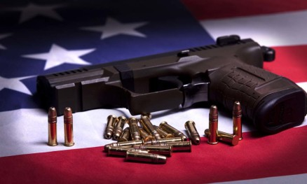 shutterstock-us-guns-1375