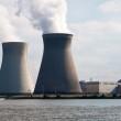 Wie würde Deutschland auf einen nuklearen Anschlag des IS reagieren?