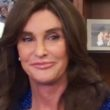 Transgender-Star Caitlyn Jenner könnte wieder ein Mann werden