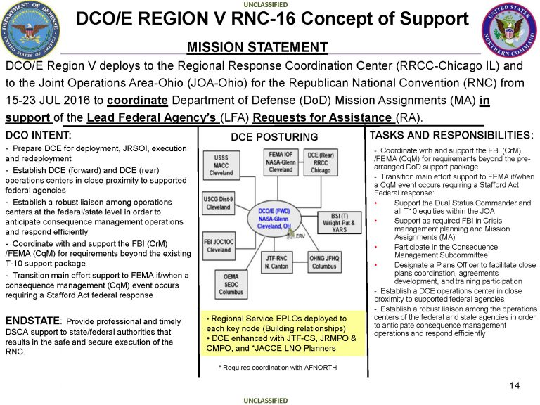 DoD-OhioRNC16_Page_14-768x576