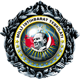 Seal_of_the_Turkish_National_Intelligence