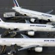Zweistellige Zahl islamischer Radikaler arbeitete am Pariser Flughafen