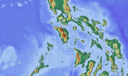 phillipines-1375