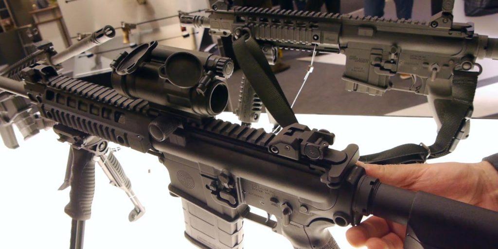 recentr-gun-reel_1375