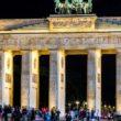 Der hybride Krieg der Frankfurter Schule gegen den Nationalstaat