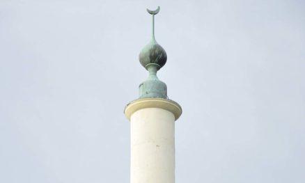 shutterstock-islam-brussels-1375