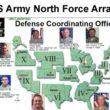 Der exakte Plan für den Einsatz des US-Militärs im Inland…