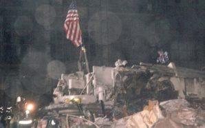 """Bilderberg 2002: Brauchen """"gigantischen Informationskrieg"""" um 9/11"""