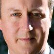 Der stille Adelige David Cameron tritt zurück