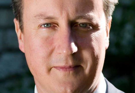 David_Cameron_official-1375