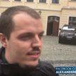 Mein Infowars-Interview bei Bilderberg 2016
